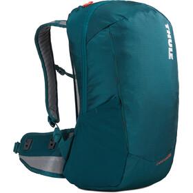 Thule Capstone 22 Backpack Women deep teal